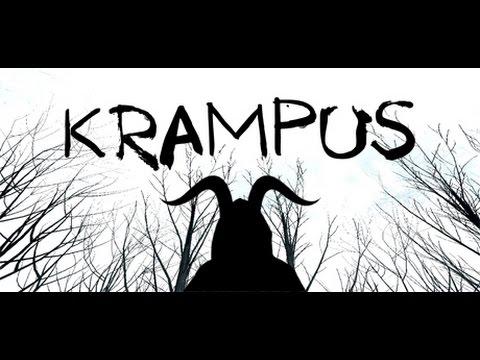 Krampus Stream