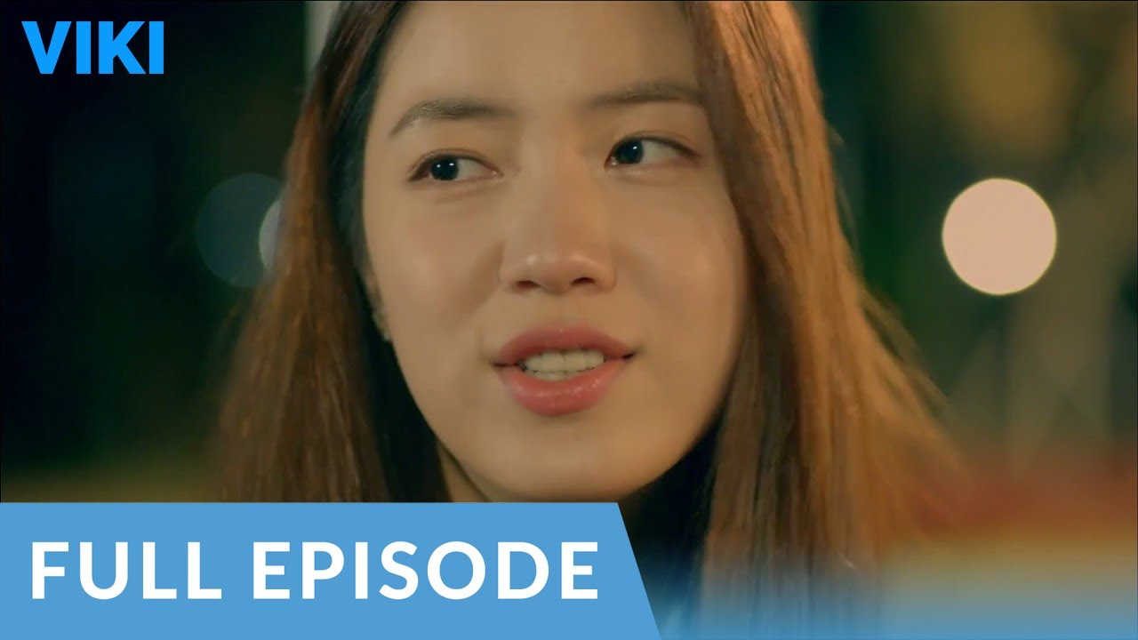 Traces of the Hand (손의 흔적) - Episode 6 [Eng Subs] | Korean Drama