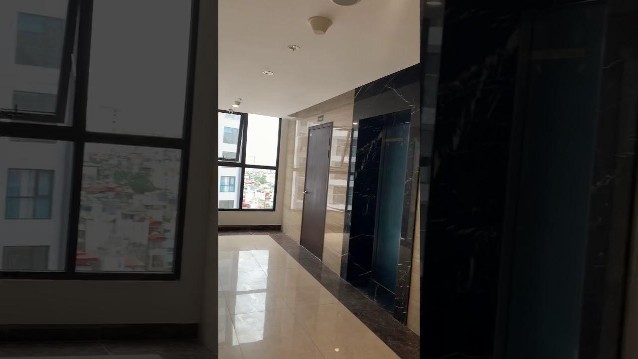 Review căn hộ 140m2 – Green Pearl -0916121215