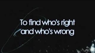 Bennie and the Jets --- Elton John --- w/ Lyrics On Screen !!