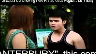 Repeat youtube video INDIE FILM