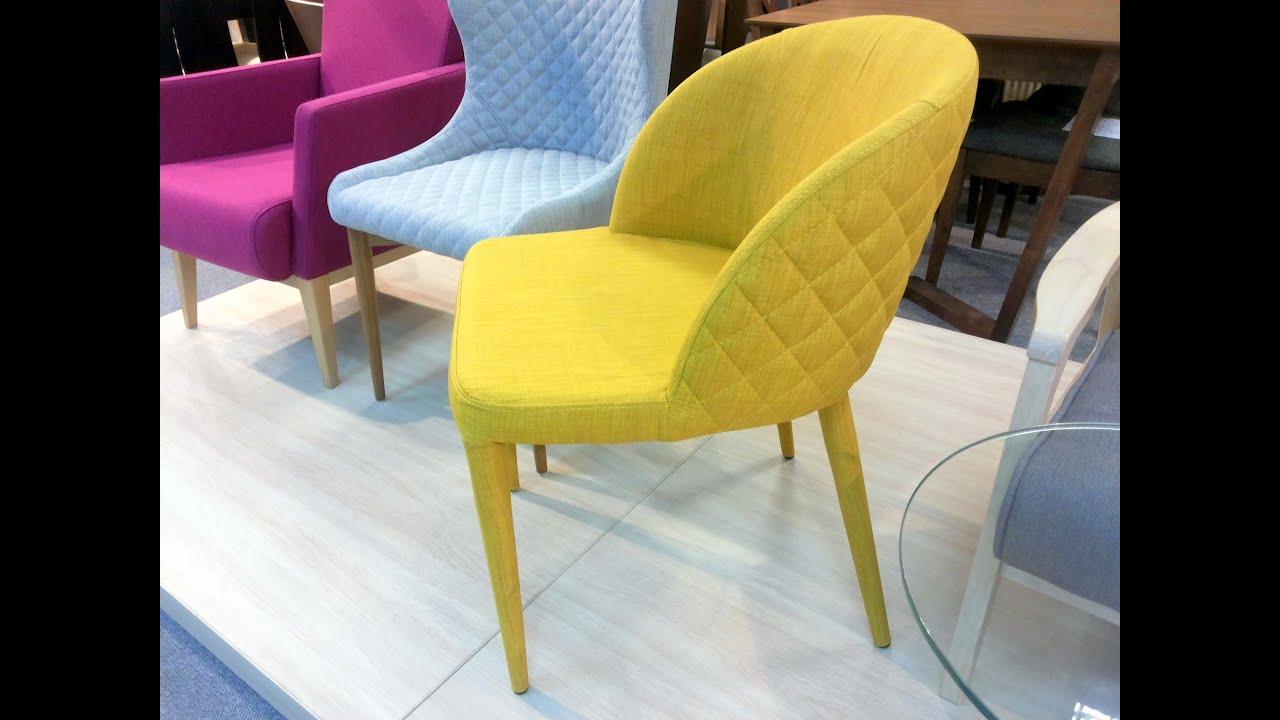 Купить【деревянные стулья】от интернет магазина «amf» ✅стулья из. По доступной цене в киеве ➔ amf. Com. Ua ✅ доставка по киеву и украине.
