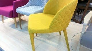 Кресла для гостиной. Купить мягкое кресло в Украине. Кресло Dior (Диор)