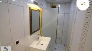 Kayseri Mimarsinan Satılık Ev 220Bin Tl
