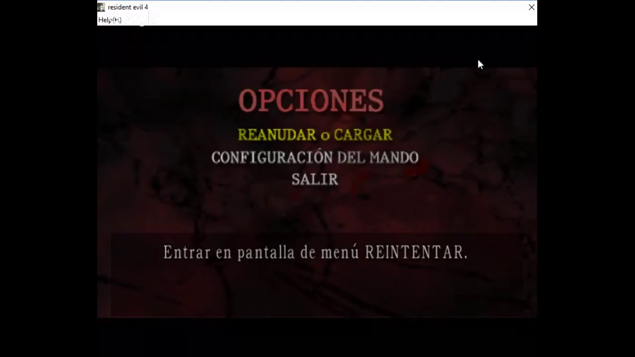 Lujo Reanudar En Hindi Bosquejo - Colección De Plantillas De ...