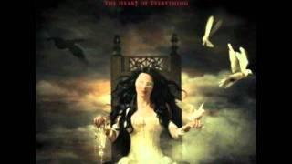 Whitin Temptation-All I need ! (Mp3)