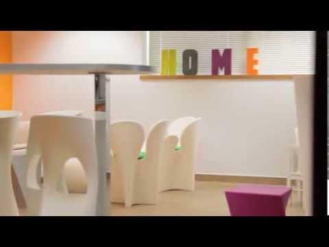 Maison de naissance arc en ciel youtube for Maison de naissance remiremont