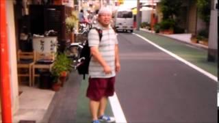 サバンナ八木さんが見つけたパワースポットを紹介する動画です。 サバン...