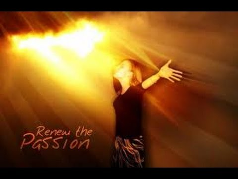 161106sun 830am est BeBoldBelieve GoLiveDaily CommunionFire.mp4
