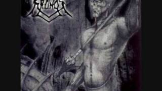 Watch Kronos Dismember video