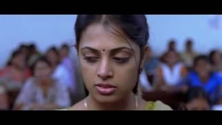 mazhaiye-mazhaiye-eeram-2009-tamil-song