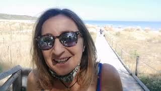 """Spiaggia di Punta Penna ai tempi del Covid: """"Garantiremo ciò che la Riserva ha sempre offerto"""""""