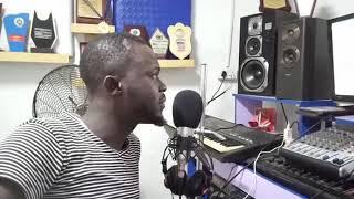 DJ zubis new song of IGP kutigi