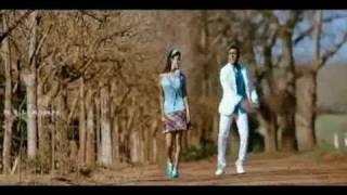 Amali Thumali video song (Ko)