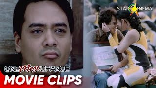 Popoy and Basha: Post Break-Up | One More Chance | Movie Clips