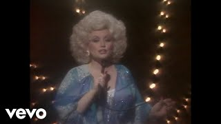 Dolly Parton - Star of the Show (Official Video)
