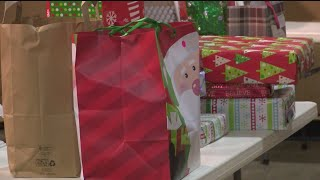 Crosslines Needs Some Help This Holiday Season