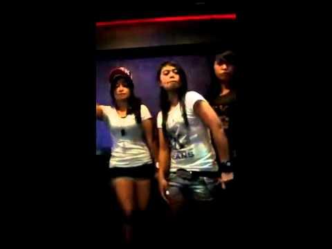 Sumini vs gini (ver.karaoke)