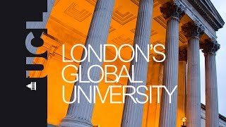 UCL Open Days – Accommodation