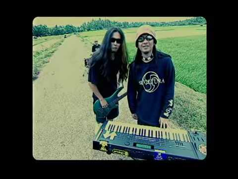 JAMRUD Surti Tejo Official Music Video