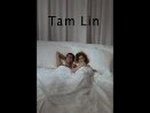 The Devil's Widow 1970 The Ballad of Tam Lin