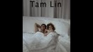 The Devil's Widow 1970 The Ballad of Tam Lin
