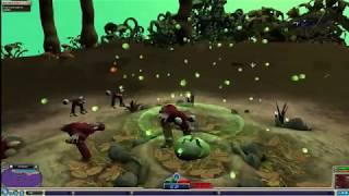 Spore Speedrun Trick #1 - Fast Mate (Creature Stage) thumbnail