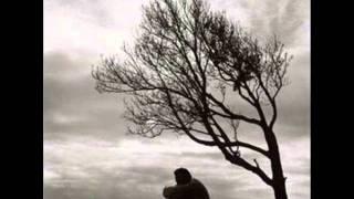 DENPASAR MOON ( Maribeth ) with lyrics