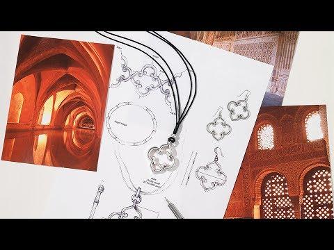 Brighton Jewelry | Toledo