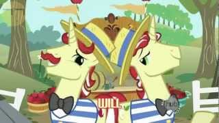PMV - The Flim Flam Brothers Lyrics (on screen) -  The Super Speedy Cider Squeezy 6000 + Download