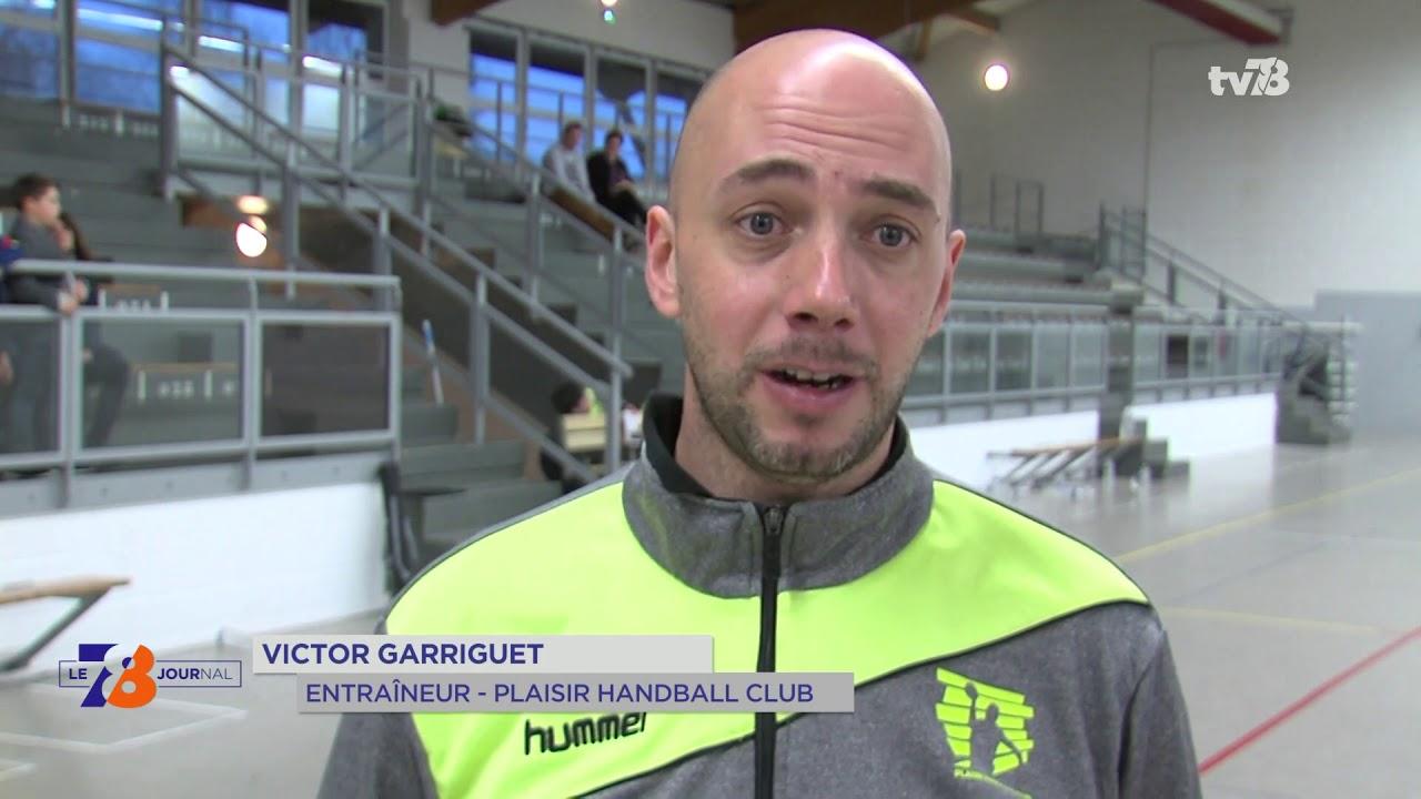 Sport : Tour d'horizon des résultats du 19 et 20 janvier