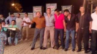 NURDAĞI  düğünleri mehmet nedim bozğeyik kına gecesi solist ünal türk sedat türk