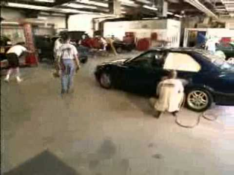 autotech Dec 05 Spot .wmv