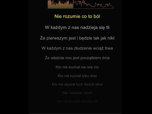 piotr-cugowski-kto-nie-kochal-tekst-tekstowo