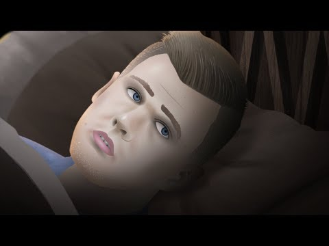 Game of Zones - S5E6 - Poorzingis