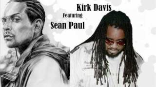 Watch music video: Sean Paul - Loverman