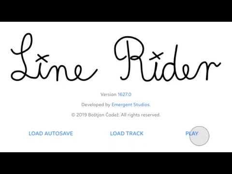Line Rider 2 0 Apk Download Io Emergentstudios Linerider Apk Free