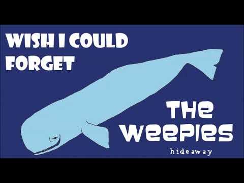 The Weepies - Hideaway (Full Album Stream)
