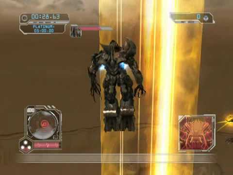 Transformers: War for Cybertron (games) - Transformers …