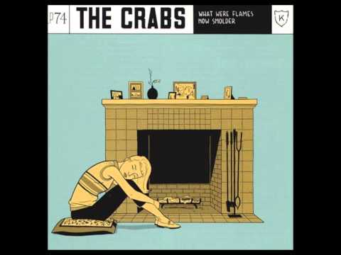 """The Crabs - """"February 15th"""""""