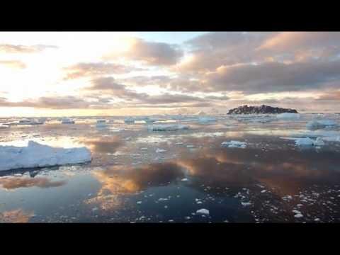 hqdefault - Milieux polaire