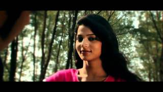 The search bangla movie song