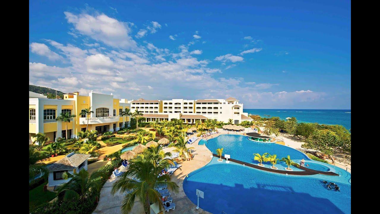 Jamaica Hotels And Resorts