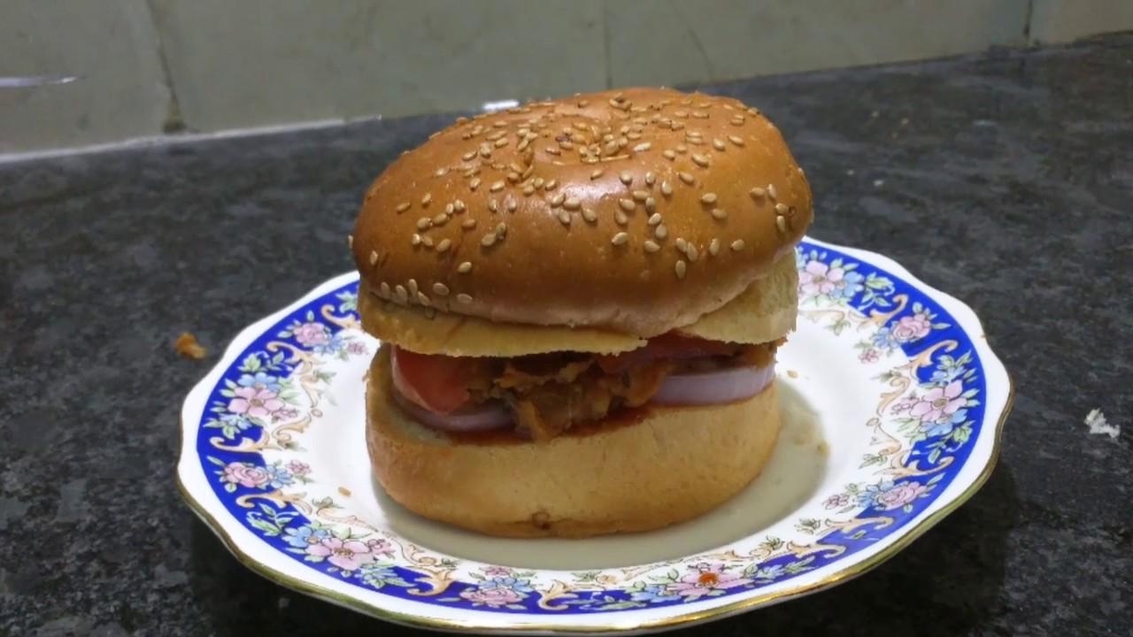 lick-s-homeburger
