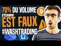 ¿Qué es Bitcoin? - YouTube