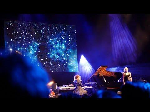 Otakon 2014 - Sunday Yoshiki Concert Part 1 of 3