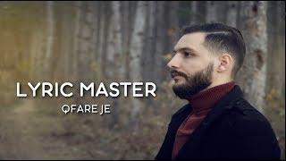 Lyric Master - Qfare je