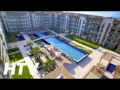 Apart Hotel Sun Residence, Fortaleza