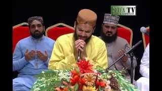 Tauba Qabool Ho Meri Tauba Qabool Ho Mahmood-Ul-Hassan Ashrafi IECRC Islamic Culture Conference 2012
