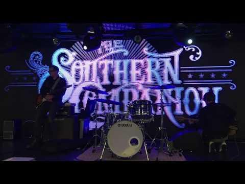 "The Southern Companion - ""Shine A Little Light"" 60 second Teaser"" #1 #RSDUNSIGNED Mp3"
